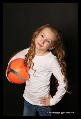 #fotoshoot ⠀⠀ #kinderfeest ⠀⠀ #bsafotostudio ⠀⠀ #bsafoto ⠀ #bredakinderfeestje ⠀⠀ #barbarafotografie⠀⠀ #beautyfeest⠀ #eendagtopmodel #fotoshootfeestje⠀ #fotograaf ⠀ #fotomodel⠀⠀ #glamourfotoshoot⠀ #glamourparty⠀⠀ #kinderfeestje #professionele ⠀ #fotoshoo