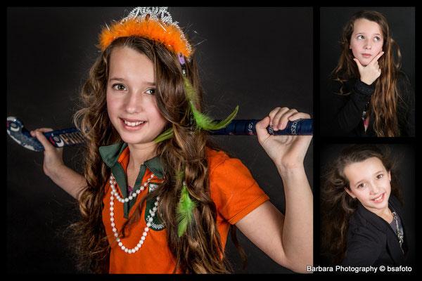 Hockey Meisjes, hockeymeisjes, dutch, Fotoshoot, hockey, Facebook, hockey team, ... fotoshoot vriendinnen, Fotoshoot met Vriendinnen, Foto Vrienden,