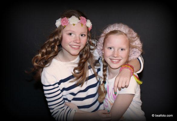 Leuk kinderfeest Brabant?  originelekinderfeestjes, TIP!  Verjaardag of Partijtje Fotoshoot Kinderfeestje bij bsafoto , oosterhout, breda regio