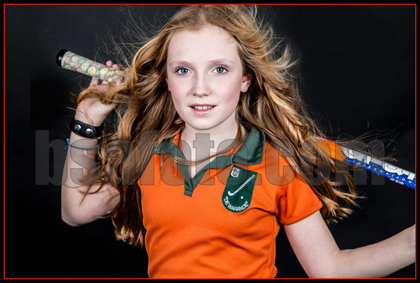 @wwwbsafoto - Barbara Photography. #fotoshoot Oosterhout #Nederland #winners #hockey #meisjes #hockeyteam #dutch #girls #bsafoto