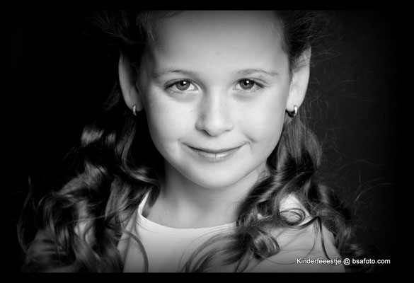 #Fotoshoot #vrijgezellenfeest #catwalk #visagiste #makeupworkshops #glamourparty #Kidsparty #meidenfeestje #TOPMODEL #fotograaf #mobielefotostudio