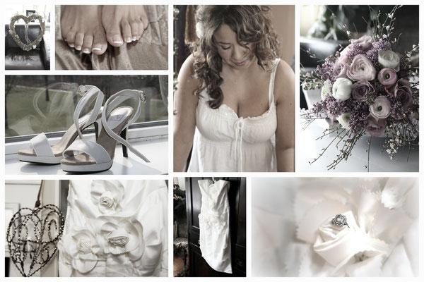 trouwfotografie, trouwen, fotograaf, fotografie, bsafoto.com, noord brabant, huwelijksreportage, trouwreportage, bruidsreportage, fotoreportage, fotoalbum, exclusieve trouwreportage