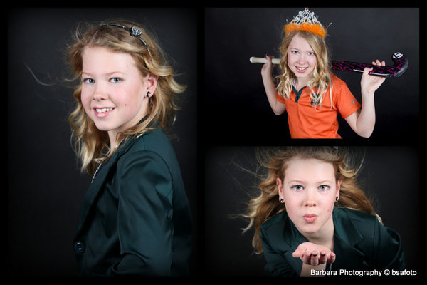Hockey Meisjes, hockeymeisjes, dutch, Fotoshoot, hockey, Facebook, hockey team, ... fotoshoot vriendinnen, Fotoshoot met Vriendinnen, Foto Vrienden,
