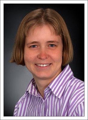 Dr. Silke Redler
