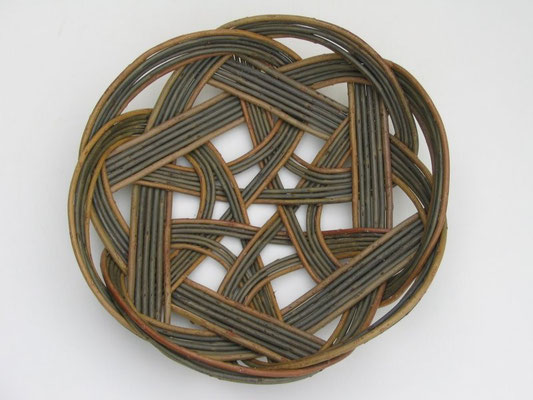 Celtic Knot