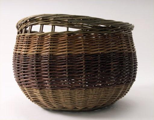 Large Bowl Size 4