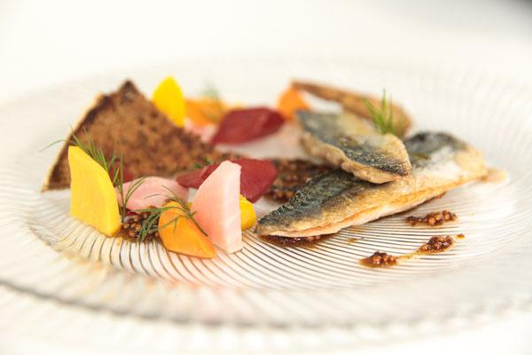 Food Fotografie / DER FOTORAUM