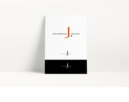 Architektur J. Ziegler, Ergoldsbach/Landshut