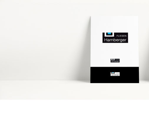 Fliesenhandel W. Hamberger, Ascholtshausen/Landshut