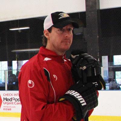Michel Zeiter, Coach