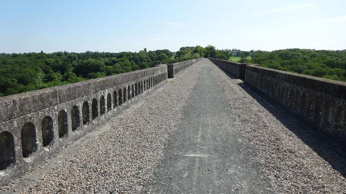 Viaduc de l'Auzon