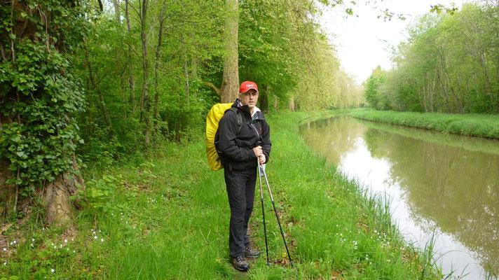 06-05-2012 - Canal de la Sauldre
