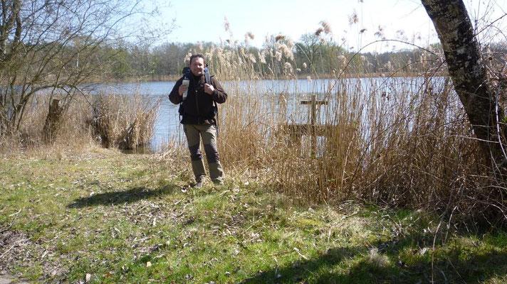 01-04-2012   Ligny le Ribault