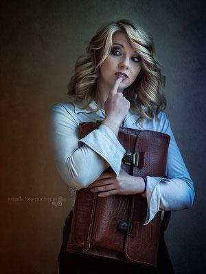 At Lokation Shooting mit Fotograf: Michaela Pucher, Visa: Julia Kirchsteiger