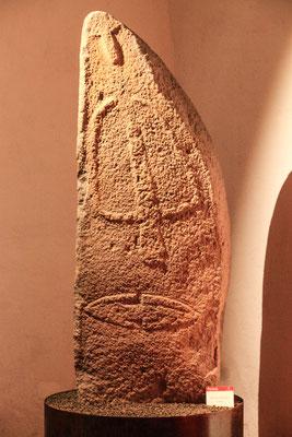 Megalithkultur Sardinien Exkursion