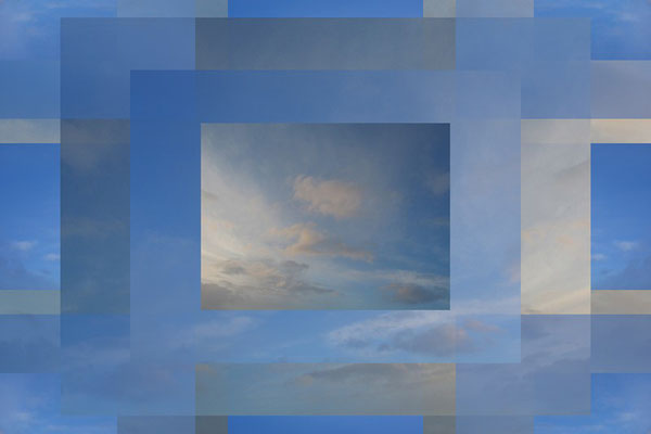 artblow - GEORG HIEBER: YKS P (Pt. I)
