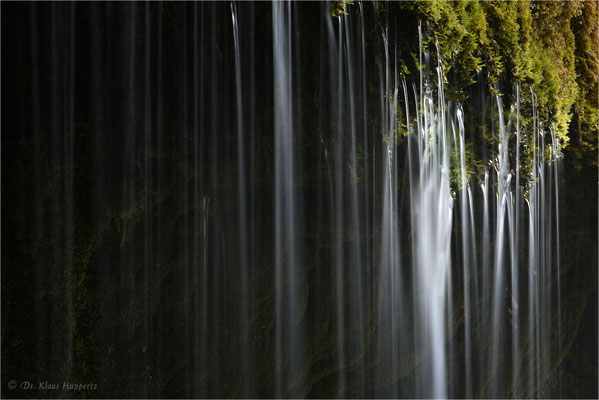 Dietfurter Wasserfall