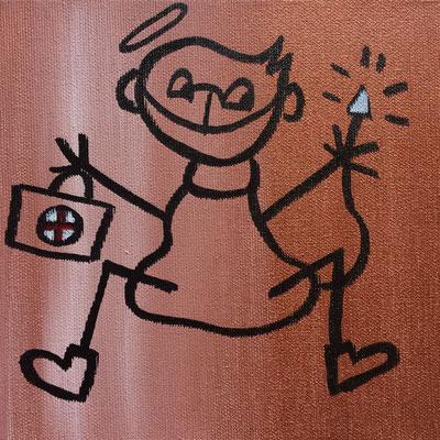 Stier geburtstag sternzeichen gedicht Sternzeichen Stier: