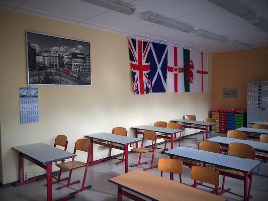 Klassenzimmer3