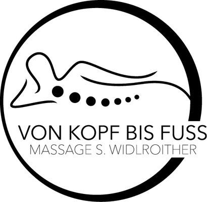 2015. Verschiedenste Massagetechniken, die von Kopf bis Fuss das System und die Wirbelsäule unterstützen.