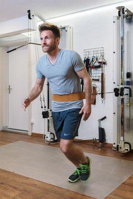 medizinische Trainingstherapie MTT PhysioPlus Delgrosso Widnau Au Heerbrugg Balgach Berneck Diepoldsau Rebstein Rheintal, ©nussbaumerphotogarphy.com