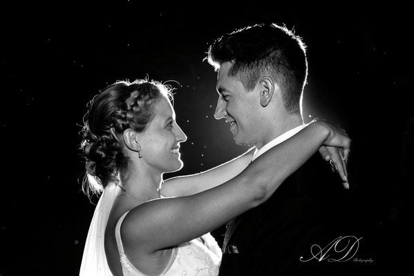 Hochzeit, Tangstedt, Nacht, Blitzfotografie