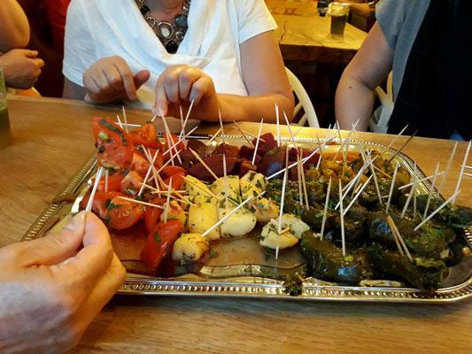 Eat The World Kreisverband Der Landfrauenvereine Wesermünde Im