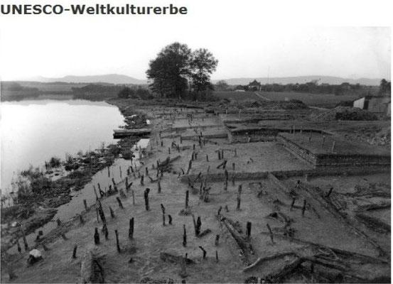 Geschichte Solothurn