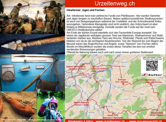 Firmenausflug Mittelland - unsere Minibus und Carpartner begleiten Ihren Firmenausflug ab Solothurn