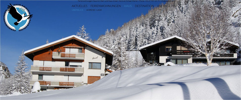Sommer Skifahren Wallis ab Saas-Grund nach Saas-Fee und Zermatt
