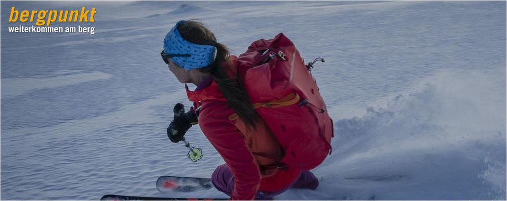 Schneeschuhtouren Touren Schweiz