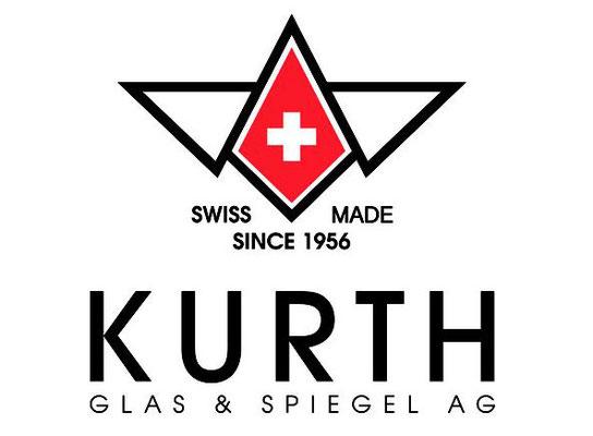 Baufirmen Solothurn
