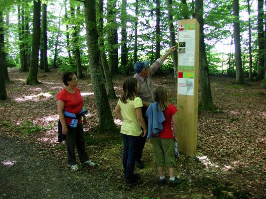 Schulreisen und Ausflüge Kanton Solothurn
