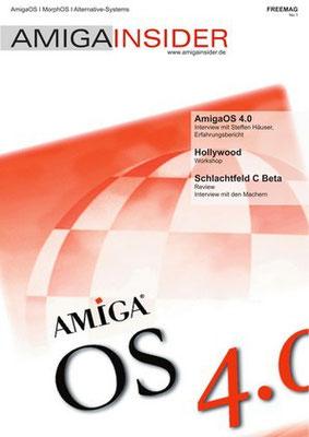 AmigaInsider 1