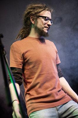 Jan Christoph
