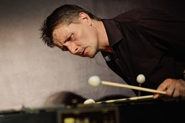 Milosz Rutkowski