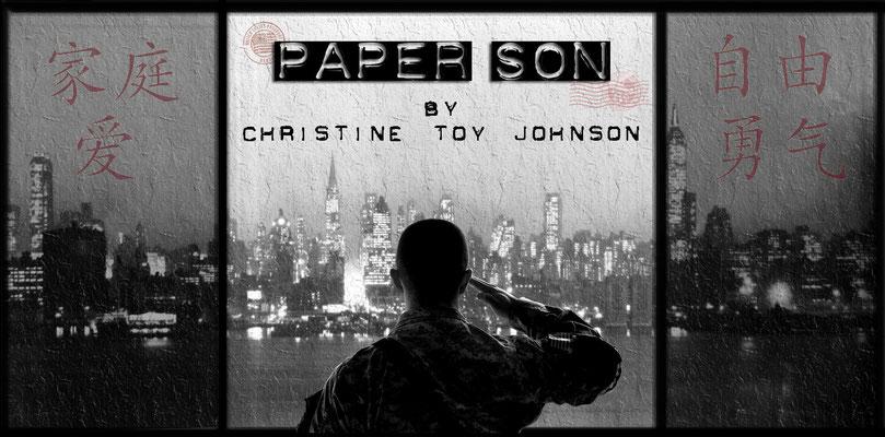 http://www.christinetoyjohnson.com/