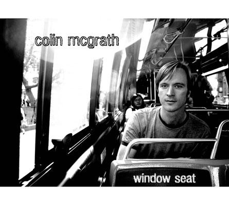 Colin McGrath: http://colinmcgrath.com/
