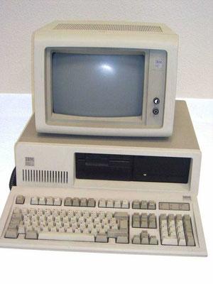 "IBM PC, <a href=""https://de.wikipedia.org/wiki/IBM_Personal_Computer"" target=""_blank"" >https://de.wikipedia.org/wiki/IBM_Personal_Computer</a>"