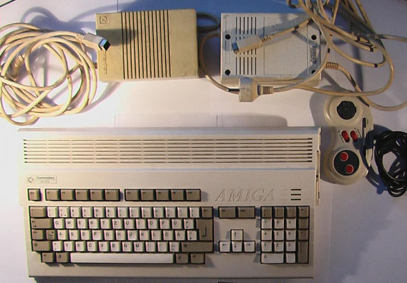 "Commodore A120, <a href=""http://www.homecomputermuseum.de/comp/36_de.htm"" target=""_blank"" >http://www.homecomputermuseum.de/comp/36_de.htm</a>"