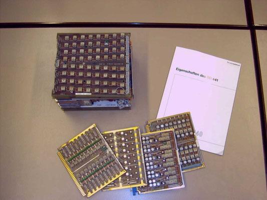 """Telefunken TR440 Kernspiecher, <a href=""""https://de.wikipedia.org/wiki/TR_440"""" target=""""_blank"""" >https://de.wikipedia.org/wiki/TR_440</a>"""