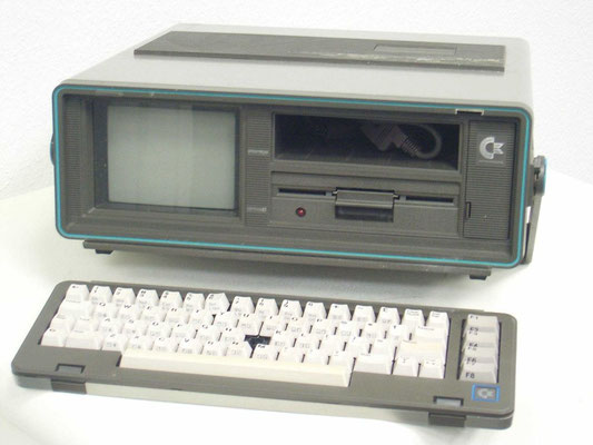 "Commodore SX-64, <a href=""http://www.homecomputermuseum.de/comp/23_de.htm"" target=""_blank"" >http://www.homecomputermuseum.de/comp/23_de.htm</a>"