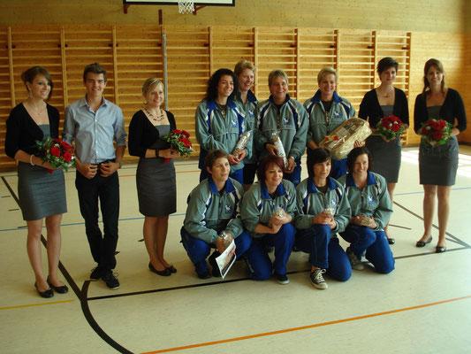 Turnfestsieger 2012
