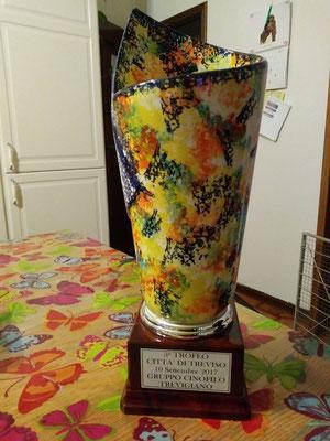 Premio città di Treviso