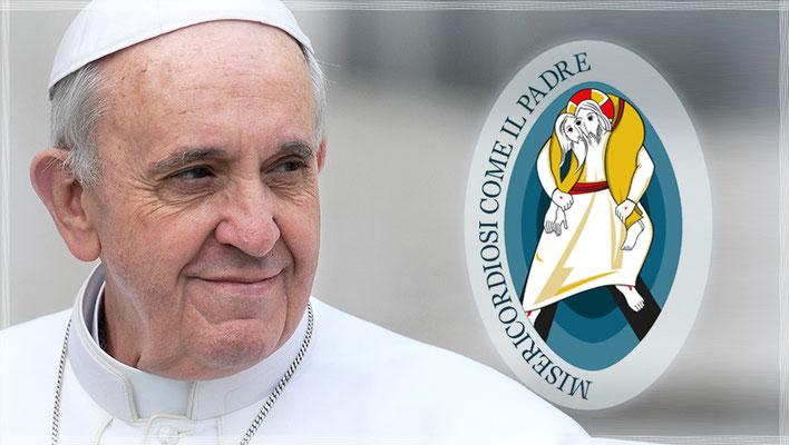 Frases De Madre Teresa Pagina Jimdo De Pastoralvocacionalma