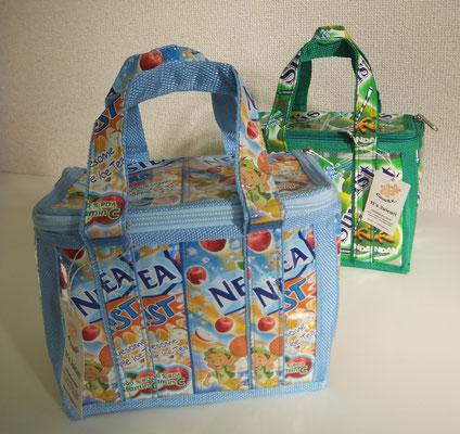 ランチBOX 1,300円+税