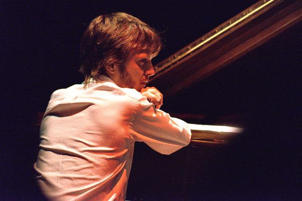 Daniel Godfrid