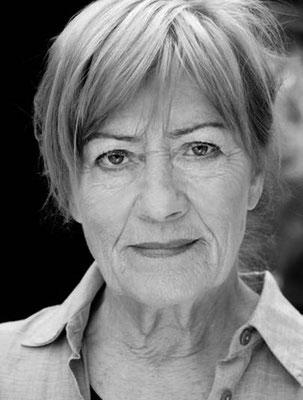 Anna Haack, Schauspiel, © Foto: Alex Lipp