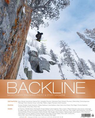 https://www.backline-magazin.com/buy-shop/#!/BACKLINE-Backcountry-Freeskiing-&-Photo-Magazin-2019-&-BACKLINE-Backcountry-Freeskiing-Test-Magazin-2019/p/154252752/category=0