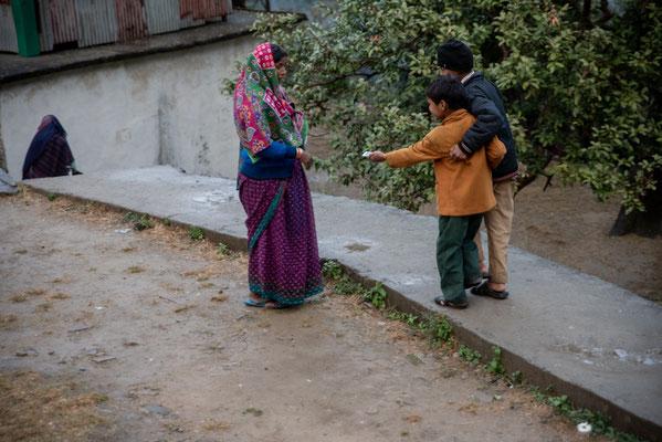 Pralad & Rohit 6
